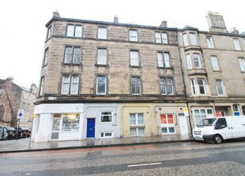 Thumbnail 1 bed flat for sale in 228, Dalry Road, Edinburgh EH112Es