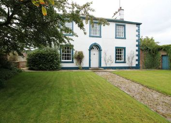 Thumbnail 4 bed detached house to rent in Salkeld House, Great Salkeld, Penrith, Cumbria