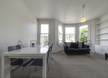 Thumbnail 2 bed flat to rent in Bathurst Gardens, Kensal Rise