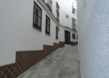 Thumbnail 3 bed property for sale in Monda, Malaga, Spain
