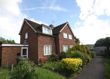 4 bed property to rent in Broomfield, Guildford, Surrey GU2
