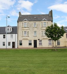 Thumbnail 1 bedroom flat for sale in Poltalloch Street, Lochgilphead