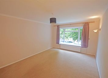 Thumbnail 2 bed flat to rent in Wentworth Court, Wellesley Road, Twickenham