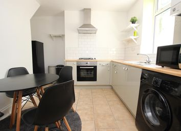 Thumbnail 2 bed terraced house to rent in Tockholes Road, Darwen