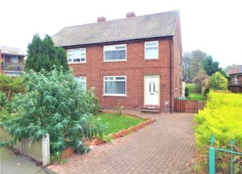 Thumbnail 3 bed semi-detached house for sale in Wensleydale Avenue, Penshaw
