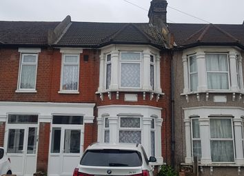 Thumbnail 1 bed terraced house to rent in Windsor Road, Ilford