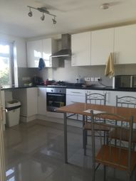 Thumbnail 3 bed maisonette to rent in Kenmore Avenue, Harrow