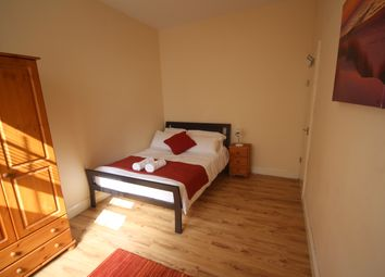 Thumbnail 2 bed flat to rent in Rushcroft Road, Brixton