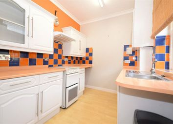 Thumbnail 2 bed terraced house to rent in Pembroke Street, Skipton