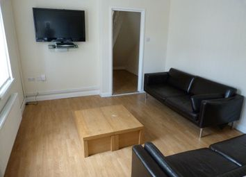 Thumbnail 7 bed property to rent in Brithdir Street, Cathays, ( 7 Beds )