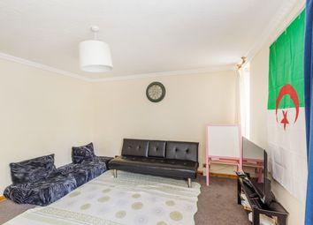 2 bed maisonette for sale in Retingham Way, London E4