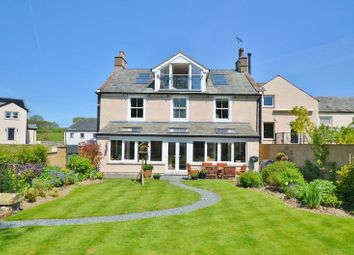 Thumbnail 5 bed property for sale in Southwaite, Cockermouth