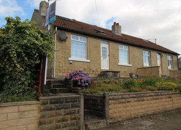 Thumbnail 3 bedroom bungalow for sale in Lime Street, Lockwood, Huddersfield