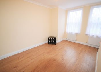 Thumbnail 2 bed terraced house to rent in Perth Road, London