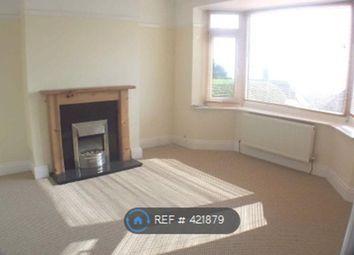 Thumbnail Room to rent in Heathfield, Swansea
