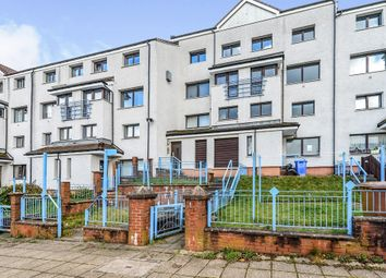 3 bed maisonette for sale in Fullers Gate, Hardgate, Clydebank G81