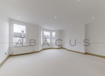 Thumbnail 3 bed flat for sale in Ulysses Road, West Hampstead