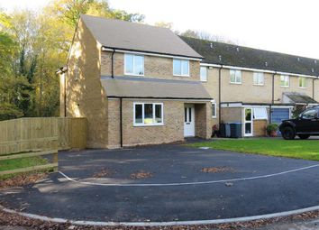 Thumbnail 3 bed property to rent in Broadmarsh Lane, Freeland, Witney