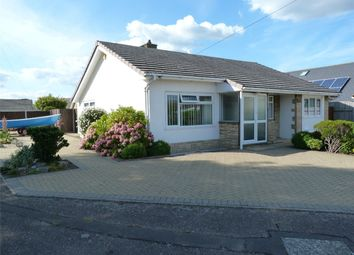 Thumbnail 3 bed detached bungalow for sale in Roscrea Drive, Bournemouth, Dorset