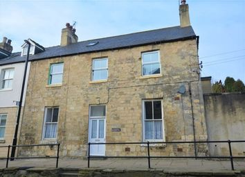 Thumbnail 3 bedroom flat to rent in School Lane, Aberford, Leeds