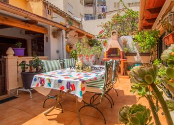 Thumbnail 3 bed maisonette for sale in Camp D'en Serralta, Palma, Majorca, Balearic Islands, Spain