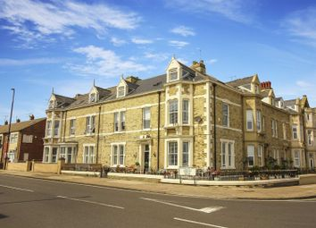Thumbnail 7 bed terraced house for sale in Beverley Terrace, Cullercoats, North Shields