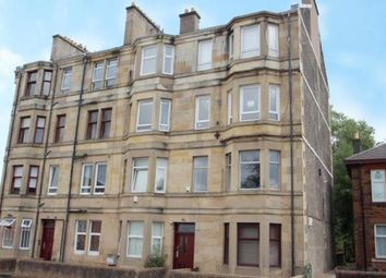 2 bed flat for sale in Neilston Road, Paisley, Renfrewshire PA2