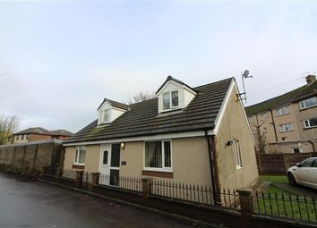 Thumbnail 3 bed bungalow for sale in Lentworth Drive, Lancaster