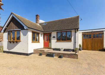Thumbnail 4 bedroom detached house for sale in Derringstone Hill, Barham, Canterbury
