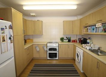 Thumbnail 2 bedroom flat to rent in London Road, Bognor Regis