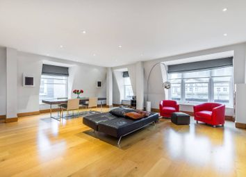 Thumbnail 2 bed flat for sale in Chepstow Road, Westbourne Grove