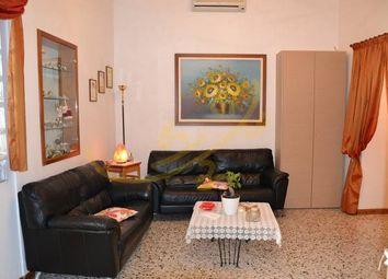 Thumbnail 2 bed apartment for sale in Appartamento 1° Piano Via S. Teresa, Monopoli, Puglia, Italy