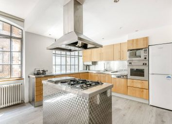 Thumbnail 2 bed flat to rent in Richmond Mews, Soho, London