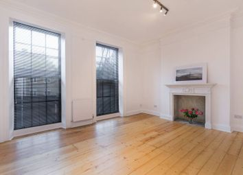 Thumbnail 4 bed maisonette to rent in Kentish Town Road, Kentish Town