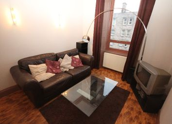 Thumbnail 1 bed flat to rent in Morrison Street, Central, Edinburgh