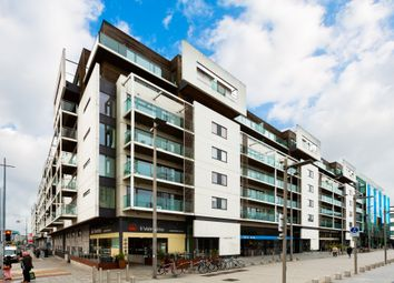 Thumbnail 2 bed apartment for sale in 9, Block 3, Gallery Quay, Grand Canal Dk, Dublin 2