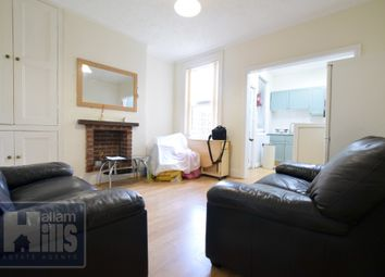 Thumbnail Terraced house to rent in School Road, Sheffield, South Yorkshire