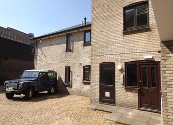 Thumbnail 2 bedroom flat for sale in 3 Albert Rd, Sandown, Isle Of Wight