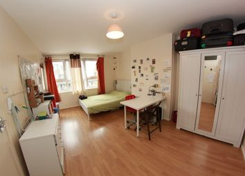 Thumbnail 4 bed shared accommodation to rent in Joseph Street, London