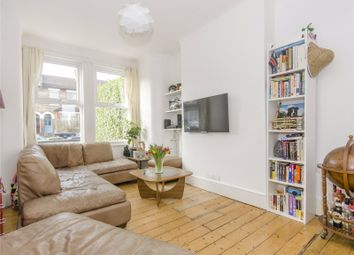 Thumbnail 4 bedroom property to rent in Evesham Road, London