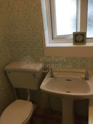 Thumbnail Room to rent in Lilley Road, Liverpool, Merseyside
