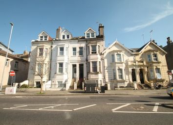Thumbnail 4 bed maisonette to rent in Moulsecoomb Place, Lewes Road, Brighton