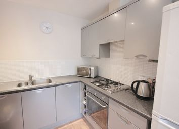 Thumbnail 4 bedroom town house to rent in Shoreham Street, Sheffield