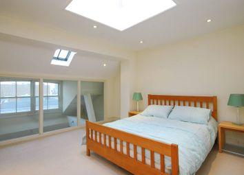 2 bed maisonette for sale in Queens Gate Terrace, South Kensington SW7