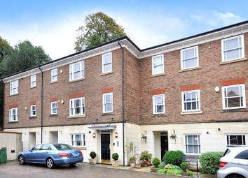 Thumbnail 1 bed flat for sale in London Road, Horsham