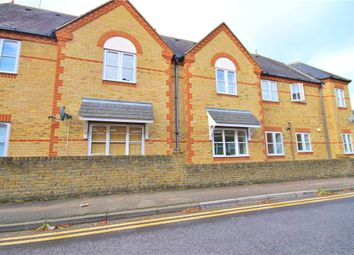 St. Catherines Place, Hummer Road, Egham, Surrey TW20. 2 bed flat