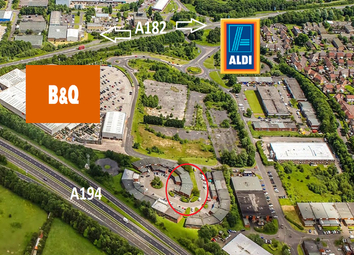 Thumbnail Industrial to let in Donkin Road, Armstrong Industrial Estate, Washington