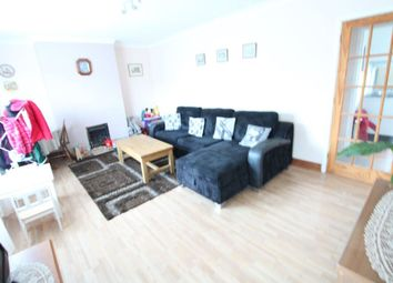1 bed property to rent in Fair Oak Drive, Luton LU2