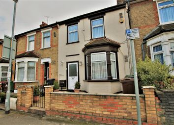 Thumbnail 3 bed terraced house for sale in Ripple Road, Barking
