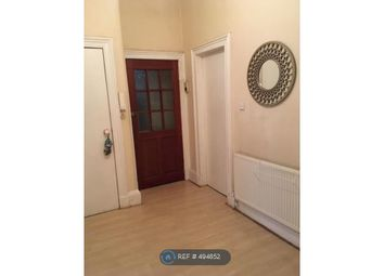 Thumbnail 2 bedroom flat to rent in Copland Road, Glasgow